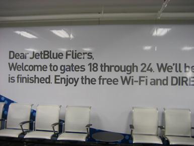Jetblue_jfk_construction