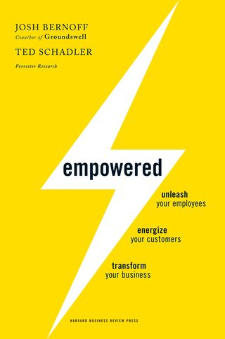 Empoweredbookjacket