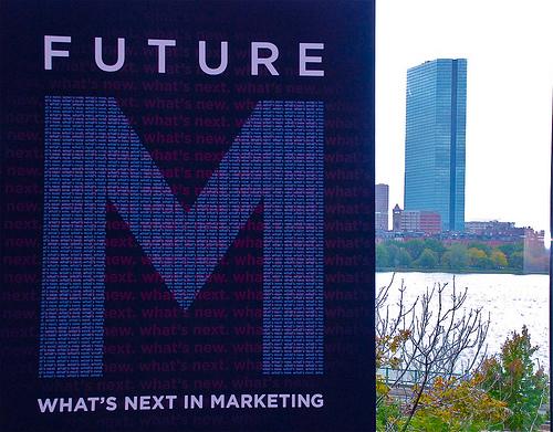 FutureM_WhatsNextinMarketing