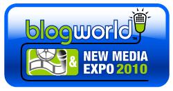 Blog-world-expo-2010-logo