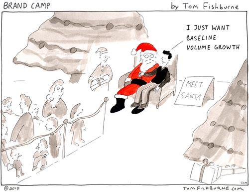 Santa_TomFishburne