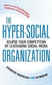 Hyper_Social_Organization1