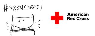 Sxswcares-logo