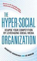 Hyper-social