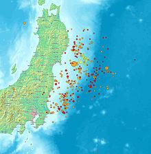 220px-Map_of_Sendai_Earthquake_2011