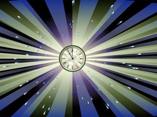 181471-Atomic_Clock_ScreenSaver