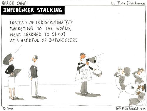 100208.influencer
