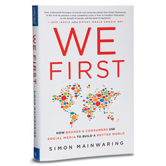 We-first-simon-mainwaring