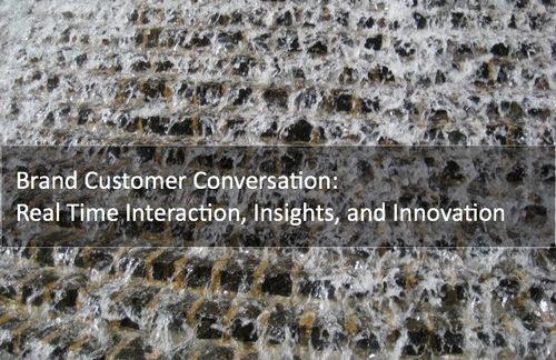 BrandCustomerConversation