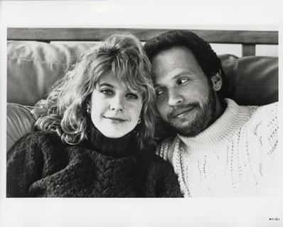 Meg-ryan-and-billy-crystal-when-harry-met-sally