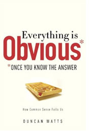 Everything-is-obvious-cover