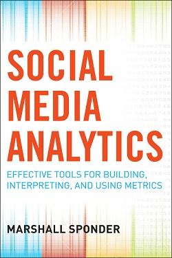 Social-Media-Analytics-Marshall-Sponder1