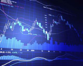 Investment_iStock