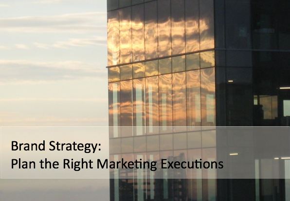 BrandMarketingStrategy