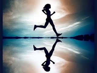 Runner_silhouette