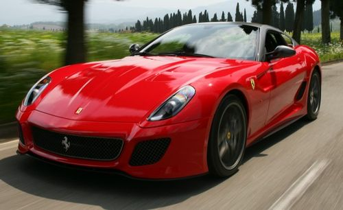 2011_ferrari_599gto_259_cd_gallery