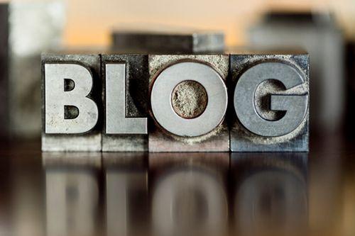 Blog_letterpress