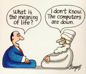 Cartoon-meaning-of-life