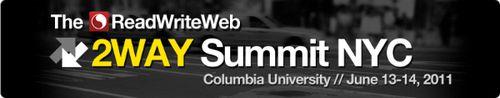 RWW_2Way Summit