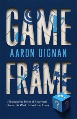 GameFrame-BookCover