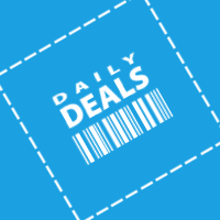 Daily-deals