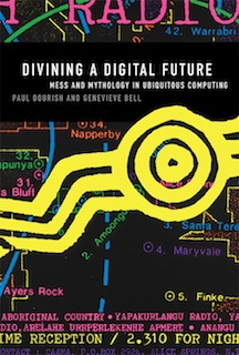 DigitalFutureCover