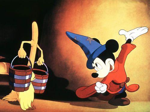 Fantasia-Wallpaper-classic-disney-5776599-1024-768
