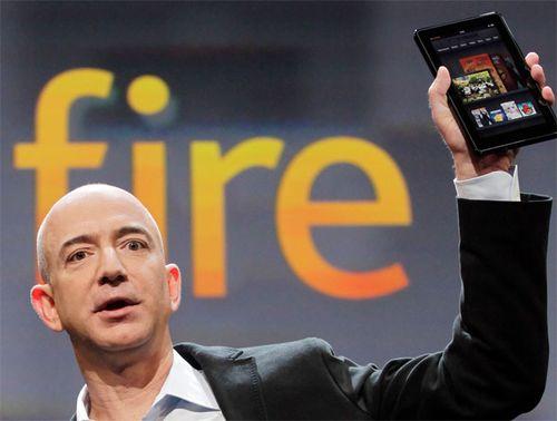 Amazon-kindle-fire2