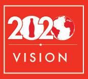 Main_photo_2020vision2