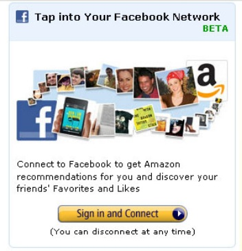 FacebookConnect_Amazon