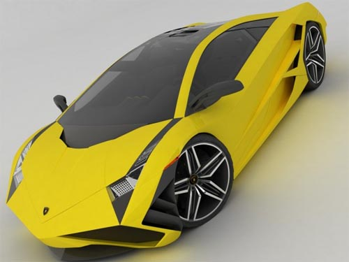 Lamborghini-concept-car-by-emil-baddal-21