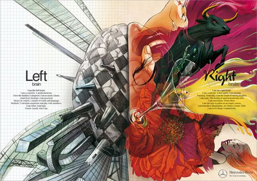 Mercedes_left_right_brain_3