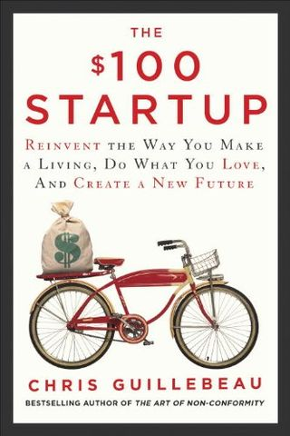 100-Startup
