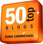 Top-50-Blog