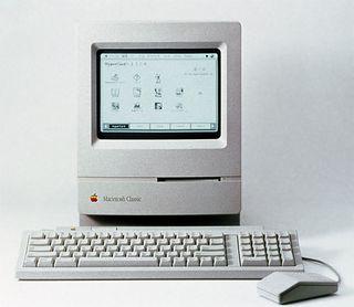 Macintosh-classic