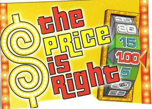 Price-is-right-logo