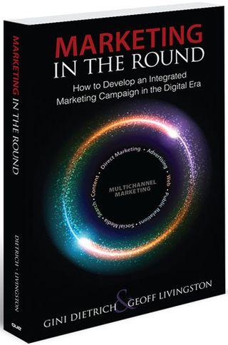 Marketing-in-the-round