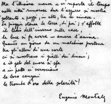 Eugenio_montale_i_limoni