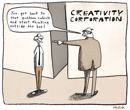 Creativity_cartoon