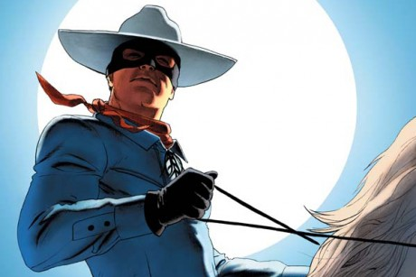 The-Lone-Ranger1-460x307