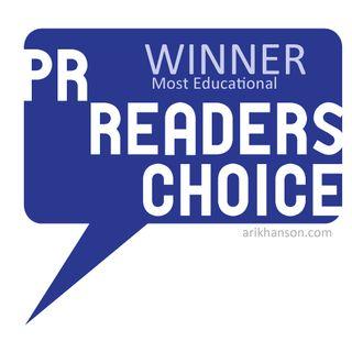 PR-Winner-Educational