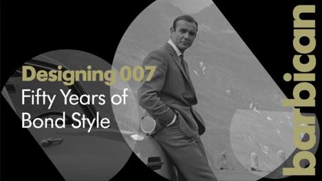 Designing007