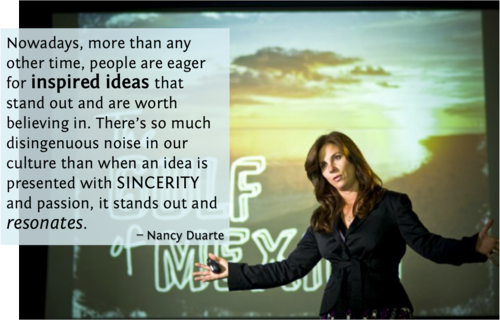 NancyDuarte_resonate