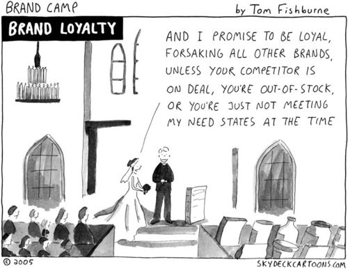 Tom-fishburne-brand-loyalty-cartoon1
