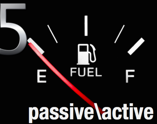 Passive_and_active