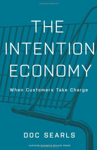The-Intention-Economy