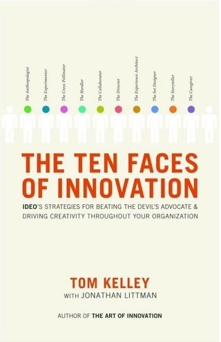 Ten-faces-of-innovation