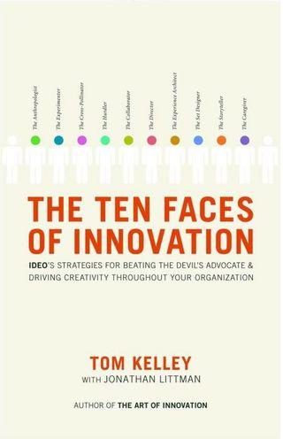 Ten-faces-of-innovation
