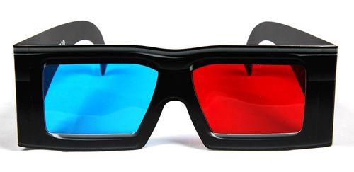 3d-vision