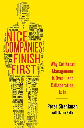 Nice-companies-finish-first